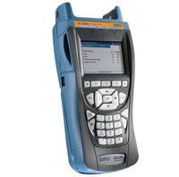 TPLINK TD-W8951ND - niski parametr snr