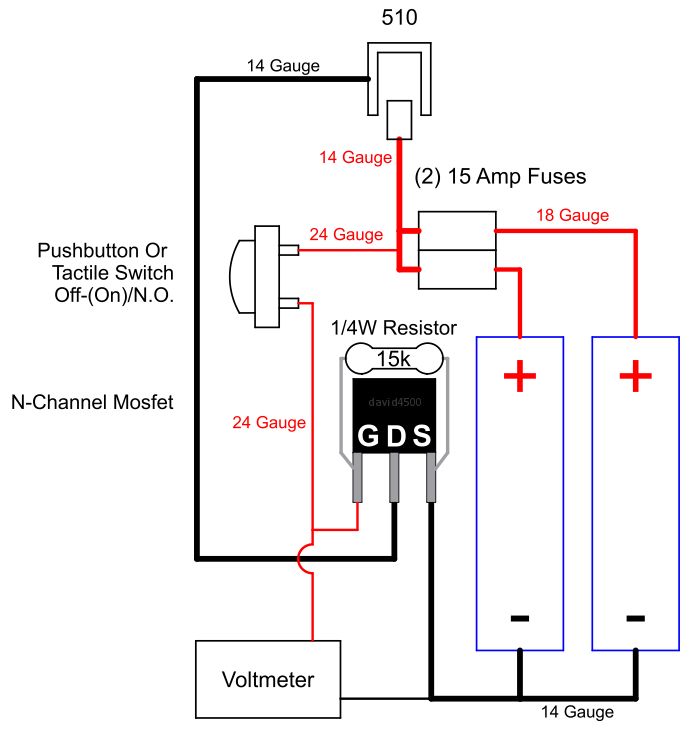 pwm wiring diagram with Topic3169414 on 4528 likewise Usage as well Index php additionally Livewell Timer Circuit Simple Recycle moreover 3572.