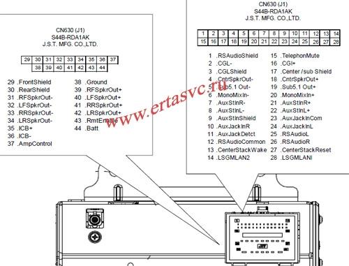 Opel Adam Corsa E Mylink Lg Lsp2gta Radio Can Off Reset Co 10 Minut