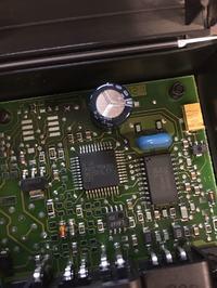 Seicento 0.9 1998 - brak kluczyków