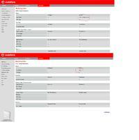Vodafone DSL EasyBox 803 - jak to podłaczyc ??
