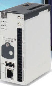 IGT-22-DEV - brama IoT z AM3352, Debian