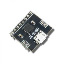 Konkurs - do czego wykorzystasz FPGA?