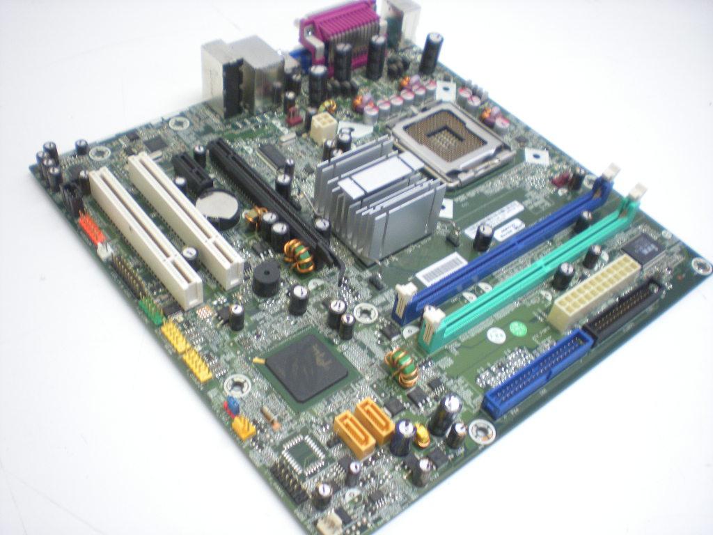 Lenovo A55 - regeneracja czy mo�e nowy komputer