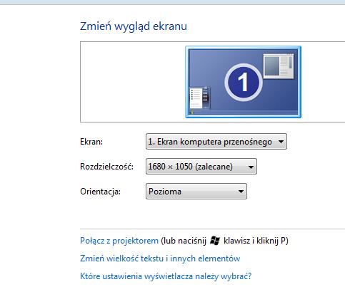 Driver download 244e 7 pci windows intel 82801 bridge