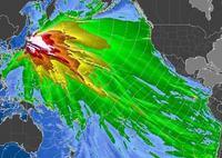 Trz�sienie ziemi w Japonii odbija si� szerokim echem na przemy�le