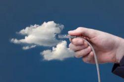 Przetwarzanie w chmurze zmienia wszystko w projektowaniu elektroniki