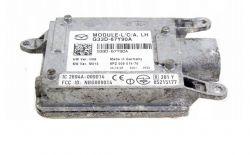 Mazda 6 gh - Błąd p1260 i nie odpali