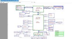 Asus ROG GL753VD - Nie Wykrywa Karty Dedykowanej + wiele innych usterek