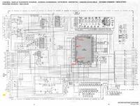 Thomson Actima 360 - wy�wietlacz mruga jak choinka, nie reaguje na przyciski
