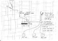 vivanco tva 502 - Dob�r anteny dvb-t do instalacji z sumatorem sat  5/4