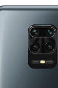 Xiaomi Redmi Note 9 - Jak ustawić i skonfigurować telefon, dane - przenoszenie.