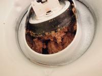 Bojler Ariston Pro R 80V - Bojler elektryczny czyszczenie grzałki