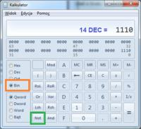 ATxmega128 - podlaczenie i programowanie ICS307-03