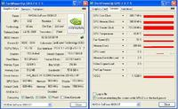 Gainward GeForce 9800 GT 512MB - wentylator g�o�ny jak suszarka