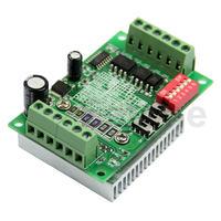 Arduino Mega 2560 - Dwa pytania. Silnik krokowy napięcie i zasilacz.