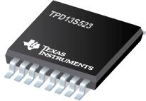 13 kana�owy ochronnik ESD interfejsu HDMI
