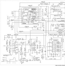 Przecinarka plazmowa Welder Fantasy JLT PRO CUT 40 Identyfikacja układów.