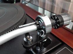 Unitra - Wkładka do gramofonu unitra g601a Fonomaster 78
