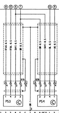 Wykorzystanie Oplowskich czujników ultradźwiękowych do zwykłego alarmu