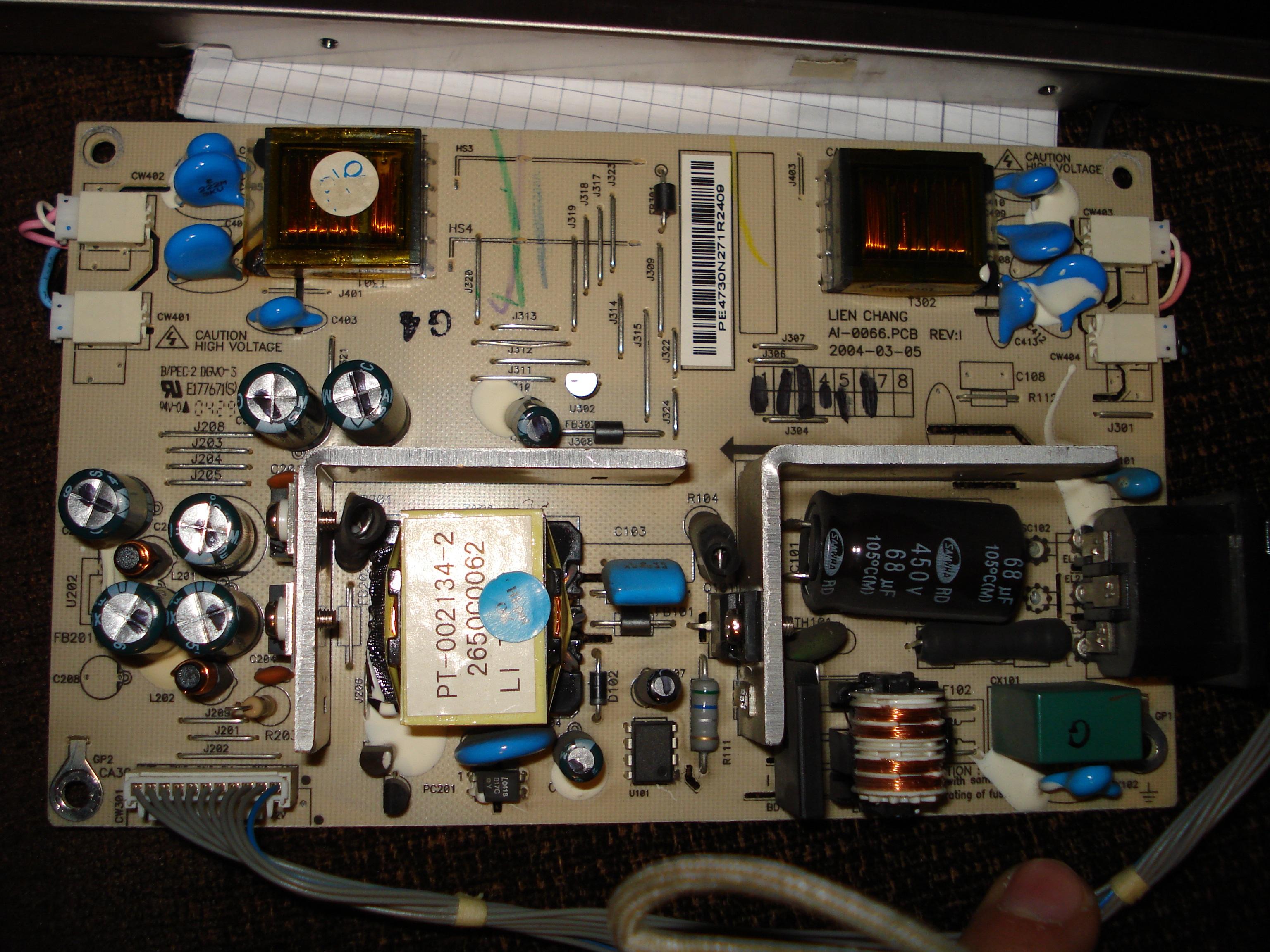 ADI AC97 Audio Driver for Desktop Boards