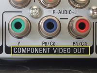 sprawa nagrywania cyfrowego sygnału TV UPC