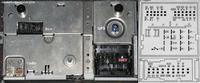 MFD2 - Przewodowy zestaw g�o�nom�wi�cy do telefonu