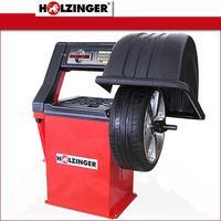 HOLZINGER/HRWM3000/wyważaka - potrzebna instrukcja kalibracji lub wskazówki
