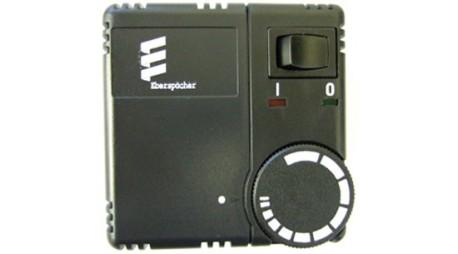 Eberspacher D1L - Zegar / w��cznik