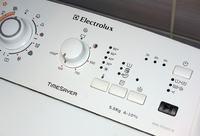 """Pralka """"ELECTROLUX EWB105205W"""" - ktoś miał z nią do czynienia?"""
