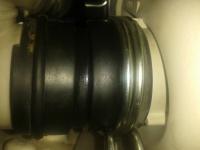 Electrolux ESF 4160 - ciągle próbuje wylewać wodę