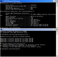 """TP-LINK TL-WN721N - Internet """"roz��cza"""" po kr�tkim u�ytkowaniu"""