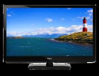 NEC E323 - 32-calowy monitor IPS LED do zastosowa� profesjonalnych