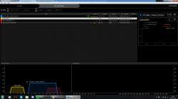 Internet router TL-WDR4300 wysoki ping podczas gier i oglądania filmów