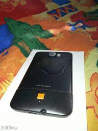 [Sprzedam] HTC HD2 bez simlocka