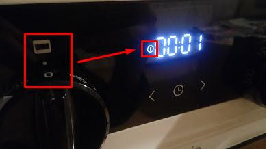 Gorenje Mek512 Nie Mozna Ustawic Zegara Elektroda Pl