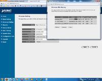 Dekoder tp podłączony bezprzewodowo do livebox