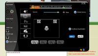 Virtual DJ i odsłuch na słuchawki. Jak podłączyć?