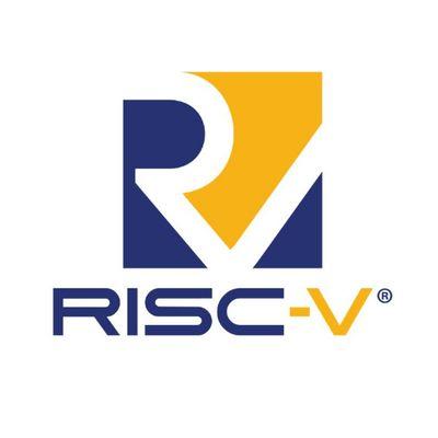 Risc-V - słów kilka o architekturze