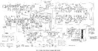 Radio odbiornik Duet DSP-301 - G�owica UKF nie reaguje na agregat pojemno�ciowy