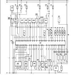 Honda CIVIC VI 1.6 - awaria silnika, głośne stukanie