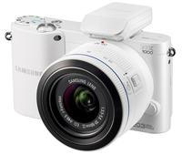 Jaki aparat cyfrowy kupić 2013?
