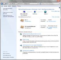 Przyspieszanie internetu poprzez modyfikacj� DNS Windows 7 Vista XP