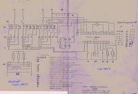 Przełącznik zakresów Migomat Filarc PZ2354/00