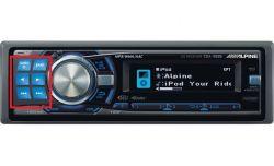 [Kupię] Przyciski funkcyjne do Alpine CDA 9886R