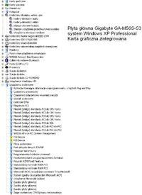Brak dzwieku w komputerze na zintegrowanej karcie dzwiekowej