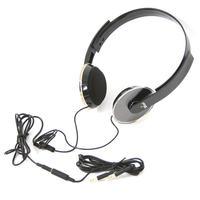 MSI, słuchawki FH3039 - Czy słuchawki FH3039 będą działać z laptopem MSI CX620?