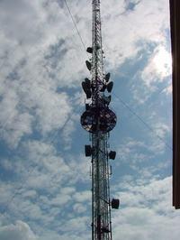 Jak� anten� do odbioru dvb-t w Bydgoszczy?
