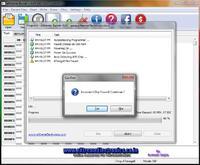 USBASP - jak zaprogramować programator