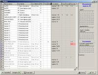 Integra32 informacja o al.technicznym na sygnalizatorach